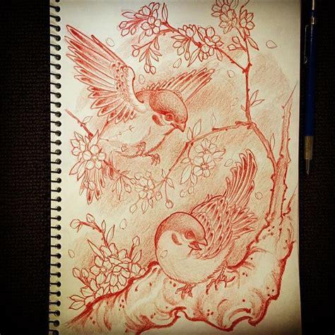tattoo pen melbourne 17 best ideas about pencil tattoo on pinterest craft