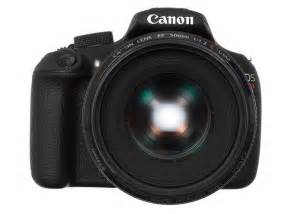 Canon eos rebel t5 review amp rating pcmag com