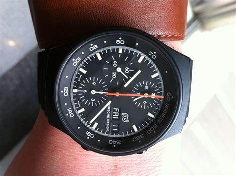 Porsche Design Sale by Porsche Design Watches Uk