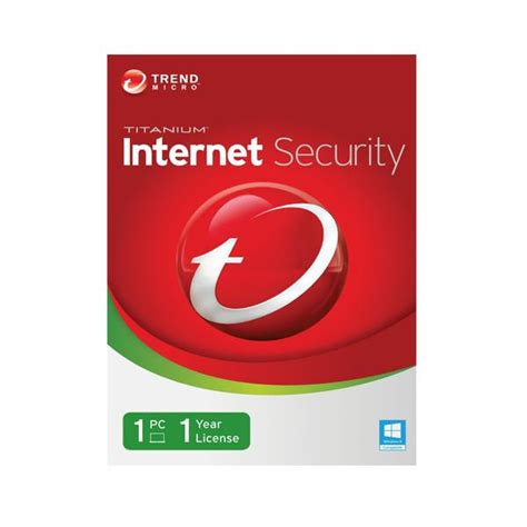 trend micro security 2016 end 5 26 2018 12 34 pm