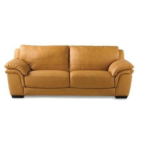 natuzzi pavia sofa natuzzi editions siena ii leather sofa family room