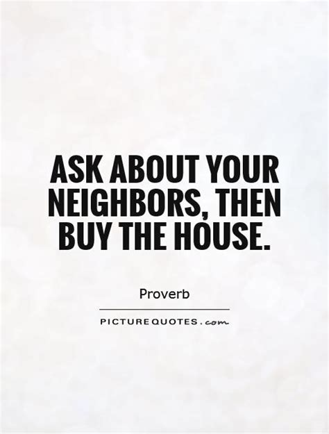 buying a house quote buying a house quotes quotesgram