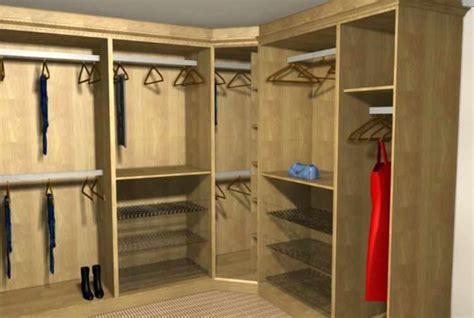cmo hacer faroles moderno como hacer un vestidor moderno y peque 241 o mundodecoracion
