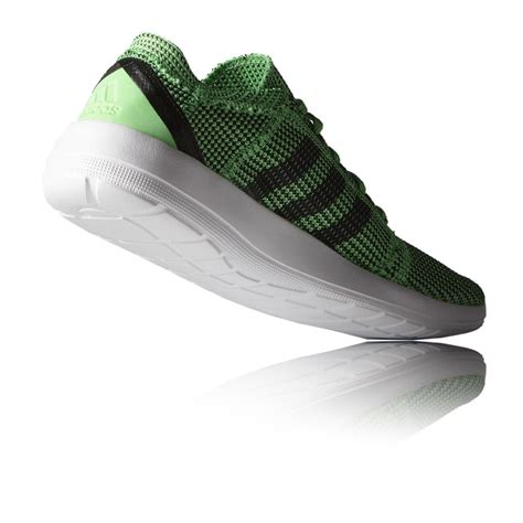 adidas element refine adidas element refine tricot running shoes 42 off