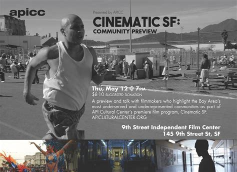 online store caam chinese dance theater caam co presents apicc s cinematic sf community preview