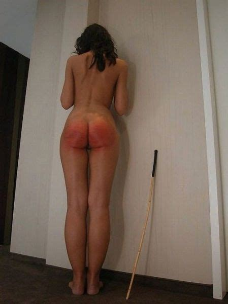 Cornertime Spanking Bdsm Pictures Pictures Sorted By Picture Title Luscious