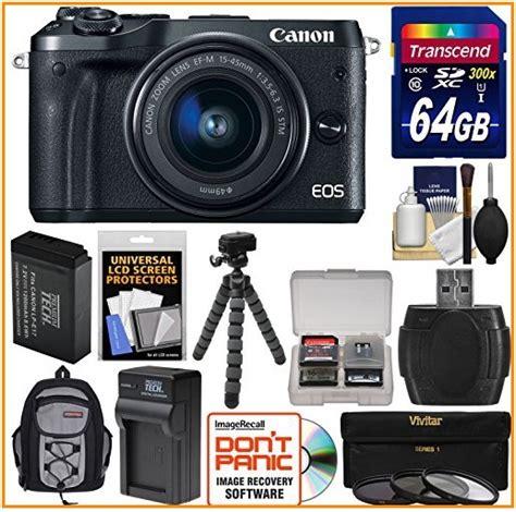 canon best digital 11 best digital cameras 2018 compact digital cameras
