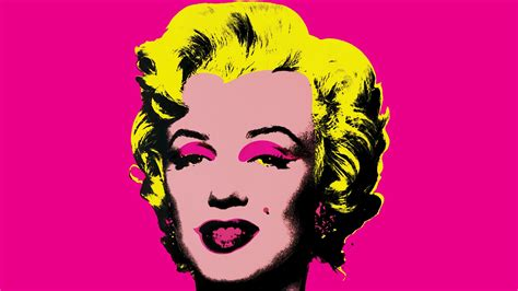 marilyn monroe art archimeda born of dreams inspired by freedom marilyn