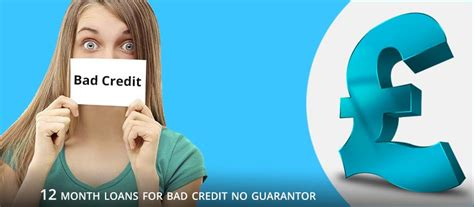6 month loans uk payday loans no credit 12 month loans for bad credit no guarantor