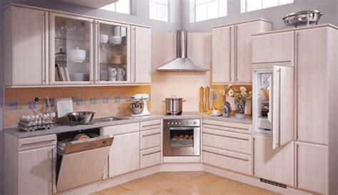 cuisines proven軋les photos cuisine aviva 10 photos