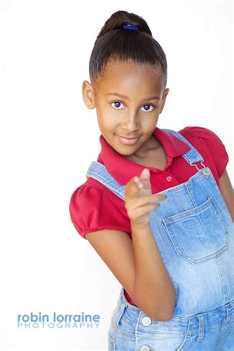 child and teen actors titles beginning with b kids acting headshots www imgkid com the image kid has it