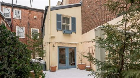 historic home asks 679k post renovation