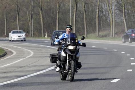 Motorrad Autoführerschein by Belgien F 252 Hrt Europ 228 Ischen Motorrad F 252 Hrerschein Ein