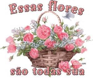 imagens de flores com frase flores imagens e fotos de flores
