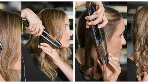 Catokan Terbaru hanya bermodal catokan 11 gaya rambut kece ini bisa kamu
