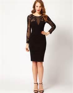little black dress fashion belief