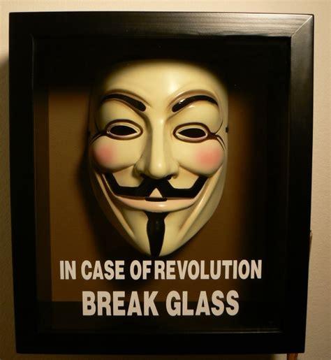 Guy Fawkes Mask Meme - devenez un anonymous cr 233 ez et portez le masque olybop