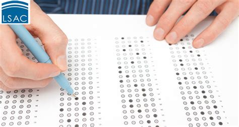 patten university exams lsat exam pattern 2016 test patten check here