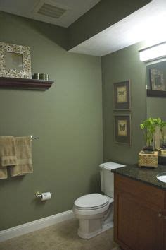 olive green bathroom ideas 1000 ideas about olive green bathrooms on pinterest