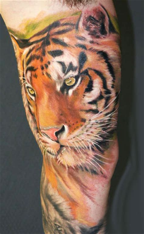 animal tattoo gallery 100 s of animal tattoo design ideas picture gallery