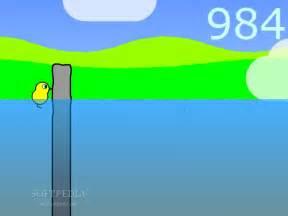 Duck life screenshot 3