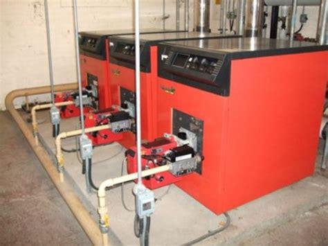 Plumbing Heating Contractors Boilers Fred Margarson Plumbing Heating Contractors