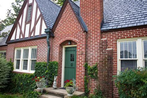Green Door Properties by Best Friend Craig Tudor Houses With Painted Front Doors