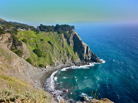 Pch In California - how to travel the pacific coast highway the right way part 2 city trips breaks