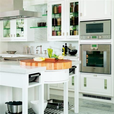 updating a kitchen on a small budget buy new appliances update your kitchen on a budget