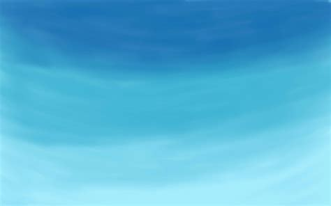 background gradasi sky background by asukawati on deviantart