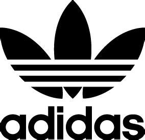 adidas wiki file logo brand adidas png wikimedia commons