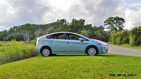 2014 Toyota Prius In 2014 Toyota Prius In Hybrid 11