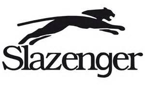 Image result for Slazenger