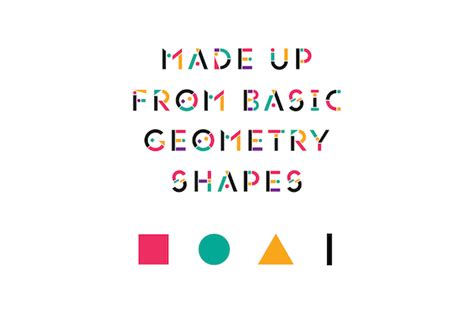 font design adobe adobe releases free color fonts by select designers for