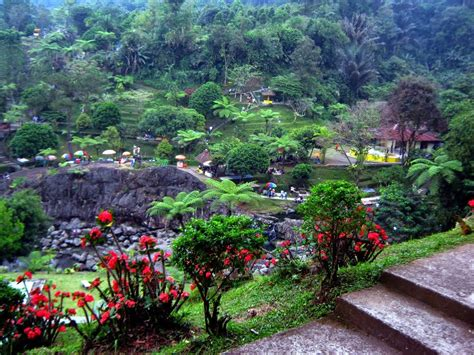 wallpaper pemandangan alam di jepang gambar pemandangan indah baturaden purwokerto 187 foto