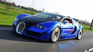 Bugatti Veyron Carsales Cool Laptop Backgrounds Hp Hd Bugatti Veyron Hd