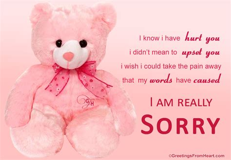 how to make a sorry card i m sorry cards related keywords i m sorry cards