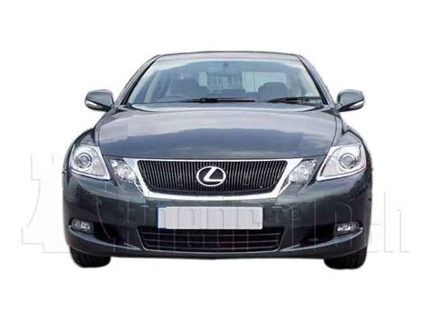 Lexus Engines For Sale by Lexus Gs300 Engines For Sale Discounts Ideal
