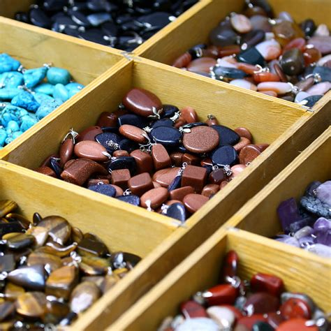 bead stores in ct denver bead renaissance