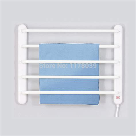 White Towel Racks Bathroom by Compare Prices On Towel Warmer White Shopping Buy