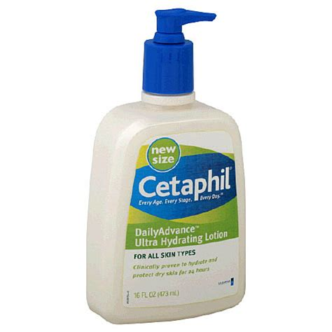 what lotion is good for tattoos is cetaphil lotion for tattoos
