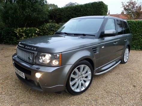 cost of 2014 range rover how much does a 2013 range rover sport cost autos post