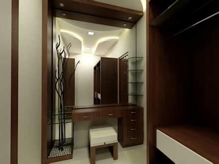 house dressing room design dressing room design ideas inspiration images homify