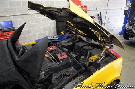 car engine repair manual 2003 lamborghini gallardo spare parts catalogs service manual how to bleed hydraulic clutch 2003 lamborghini gallardo 2003 lamborghini