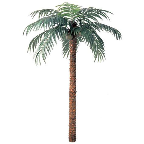 lighted artificial palm trees sale quotes