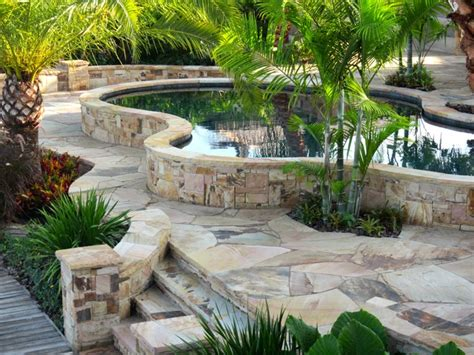 florida patio designs florida patio designs florida backyard design pool