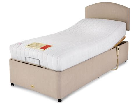 craftmatic adjustable twin bed craftmatic adjustable bed sheets 100 craftmatic