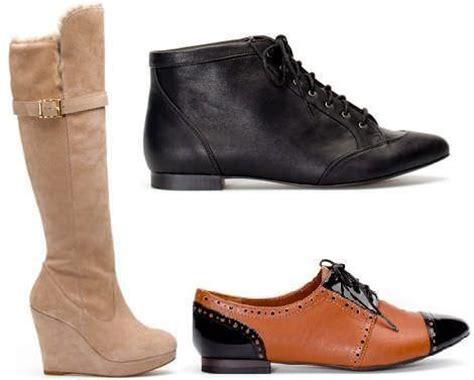 imagenes zapatos invierno 2016 zapatos oxford para mujer oto 241 o invierno 2015 2016