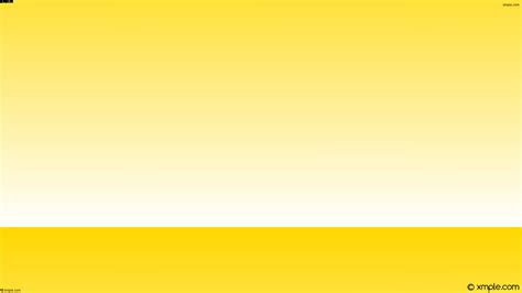 yellow and white l wallpaper white gradient yellow highlight linear ffffff