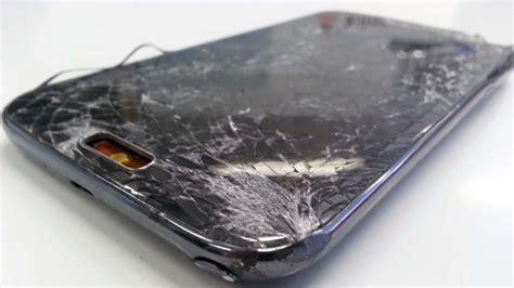 imagenes para celular roto 191 necesitas cambiar la pantalla rota de tu m 243 vil blog